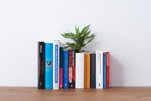 yoy_book_02