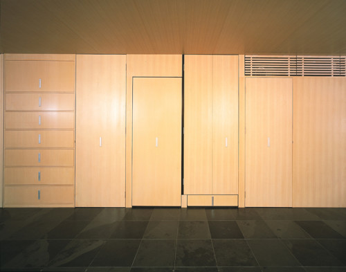 Drawer-House-Nendo_13