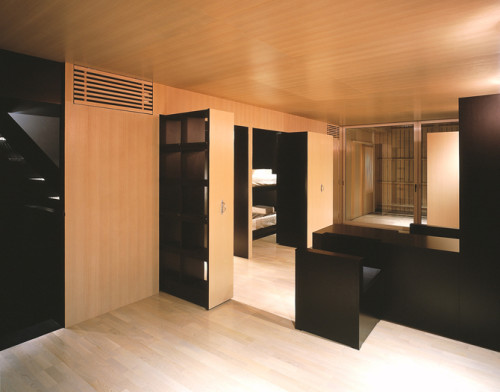 Drawer-House-Nendo_18