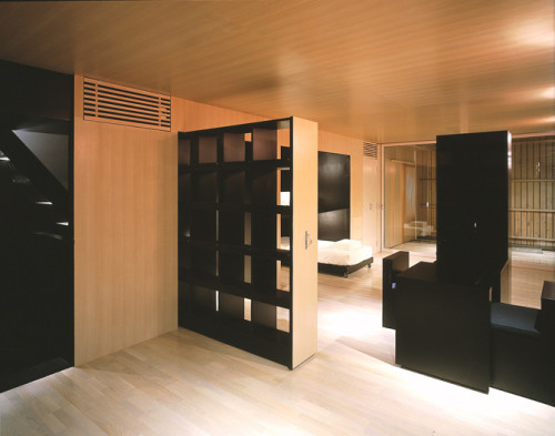 Drawer-House-Nendo_19