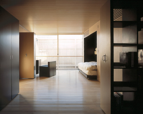 Drawer-House-Nendo_20