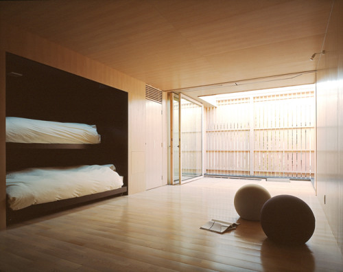 Drawer-House-Nendo_21