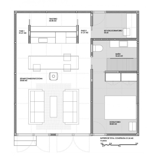 dmp-arquitectura-prefab-prototype-floorplan-via-smallhousebliss