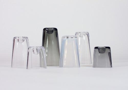 glass1_liten_640