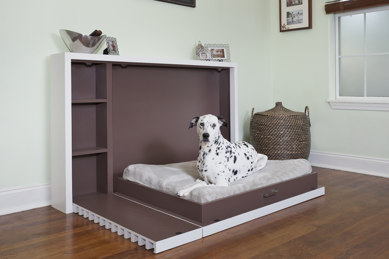 Dog Bedroom Furniture Noten Animals