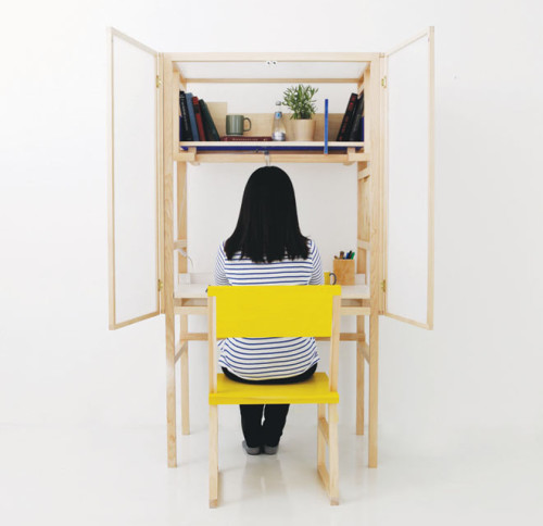 Forming-the-Border-Desk-Juhui-Cho-1