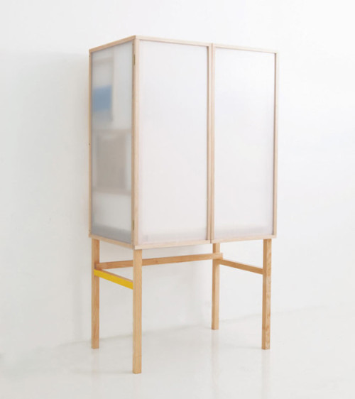 Forming-the-Border-Desk-Juhui-Cho-3-600x675