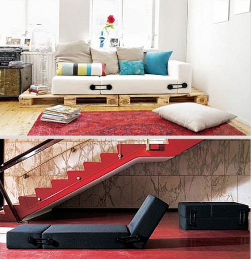 kartell_trix_sofa_GROUP_A_web_2