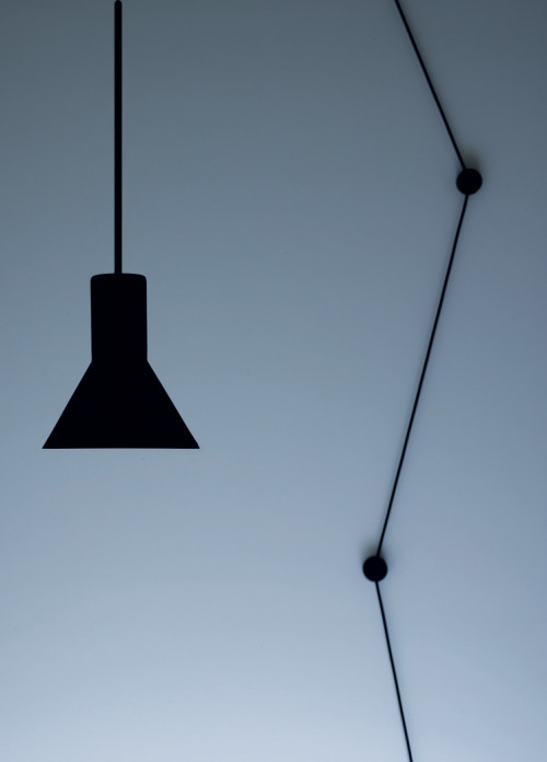 n-euro_suspension_lamp_beppe_merlano_03