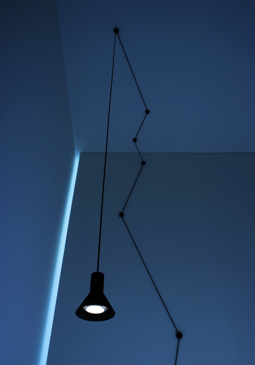 n-euro_suspension_lamp_beppe_merlano_05