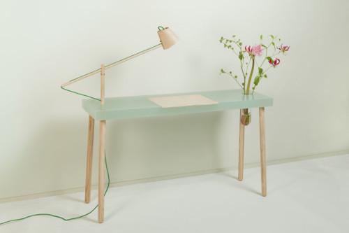 Roel-huisman-tables-1-web