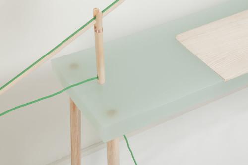 Roel-huisman-tables-3-web