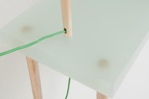 Roel-huisman-tables-4-web
