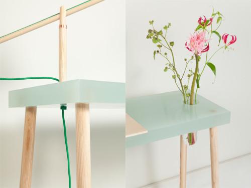 Roel-huisman-tables-5-web