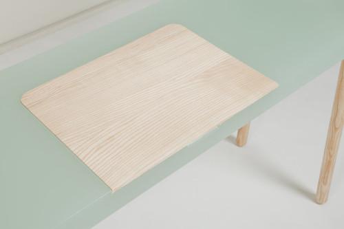 Roel-huisman-tables-8-web