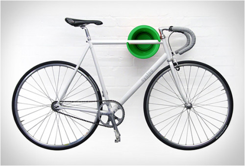cycloc-bicycle-storage-2