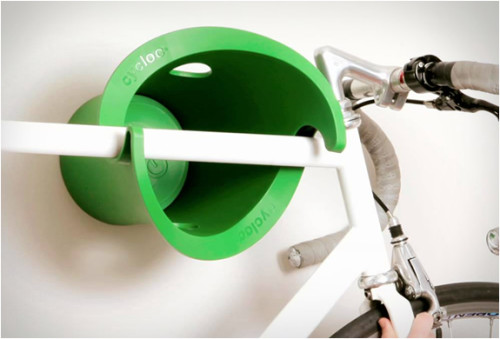 cycloc-bicycle-storage-3