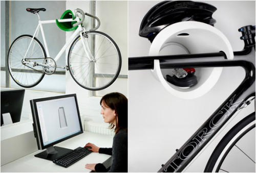 cycloc-bicycle-storage