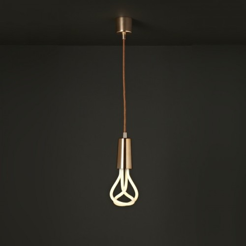 plumen_dropcappendant_copper_1_web