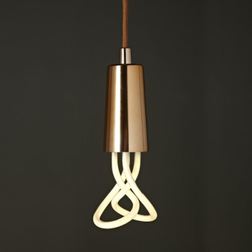 plumen_dropcappendant_copper_2_web