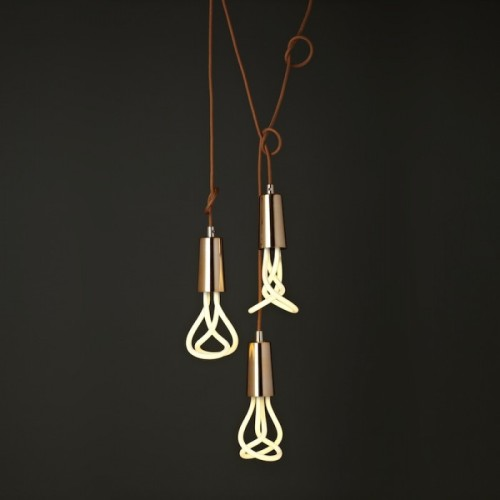 plumen_dropcappendant_copper_group_1_web