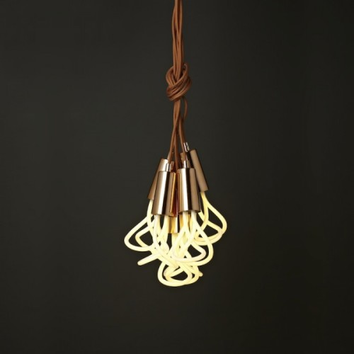 plumen_dropcappendant_copper_group_2_web