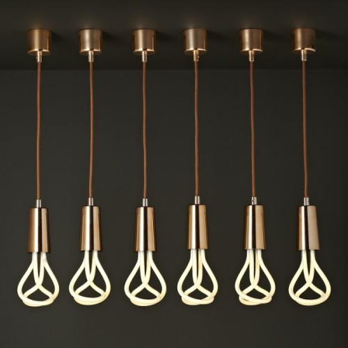 plumen_dropcappendant_copper_group_4_web