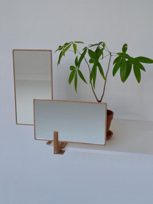 50_1paul-menand-miroirs-7