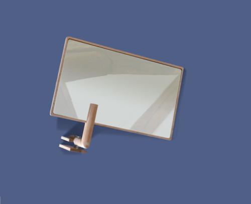 50_paul-menand-miroirs-2
