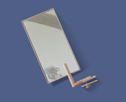 50_paul-menand-miroirs-3