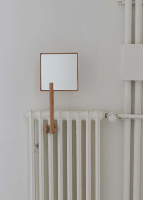 50_paul-menand-miroirs-6_v2