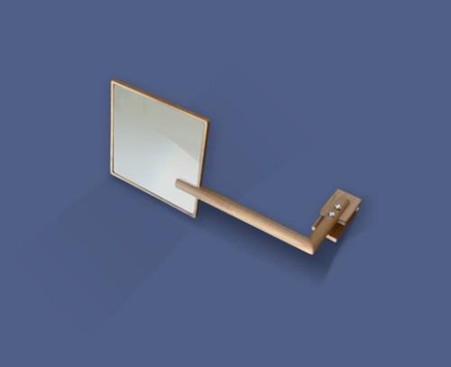 50_paul-menand-miroirs-8