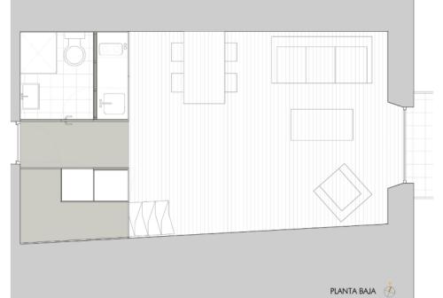beriotbernadini floorplan
