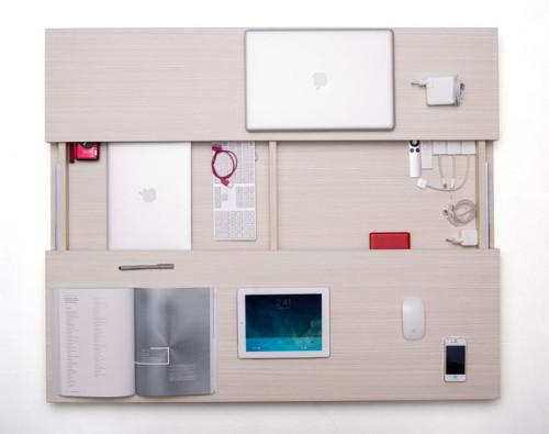nyfu-new-york-functional-furniture-2-thumb-620x490-68618