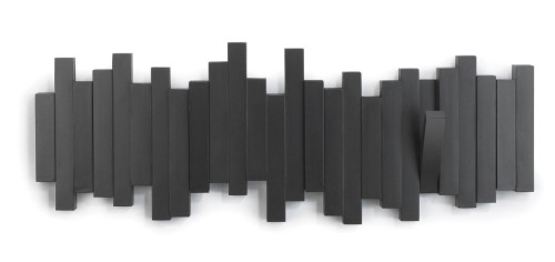 porte-manteaux-mural-design-noir-sticks-multi-hook-black-umbra