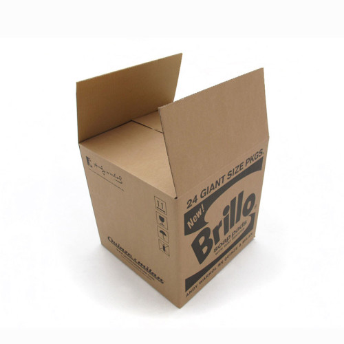 quinzeandmilan_brillopouf_packaging_1_web