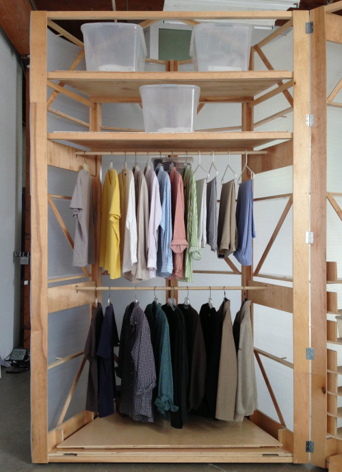 tuberoom_portable_walk-in_closet_by_tom_villa_superorganism_05