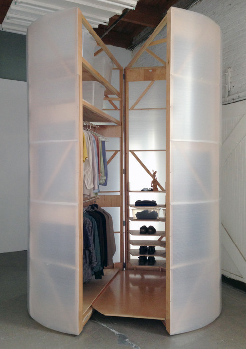 tuberoom_portable_walk-in_closet_tom_villa_superorganism_2