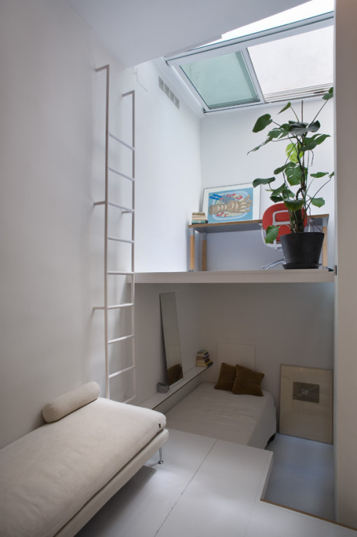 urban-shelter-mycc_06mycc100m3