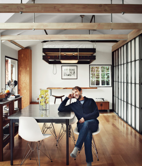 Celebrity-Spotlight-Mad-Men-Stars-580-Square-Foot-Space-2