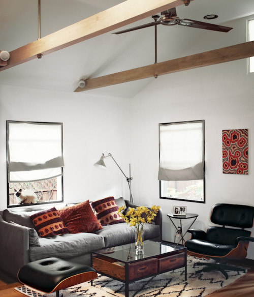 Celebrity-Spotlight-Mad-Men-Stars-580-Square-Foot-Space-3