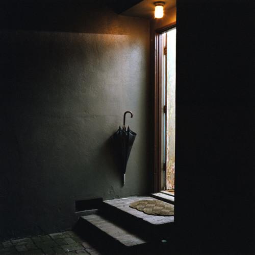 carlo-contin-piove-wall-umbrella-stand02
