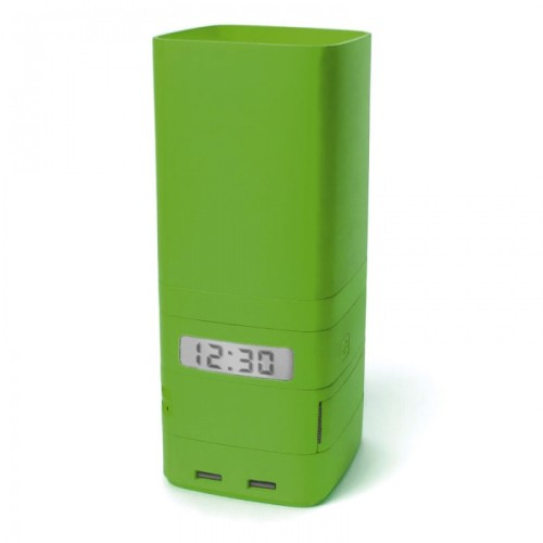 lexon_minitotem_green_1_web_1
