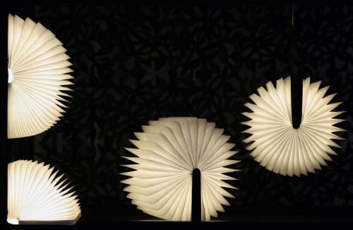 lumiosf-lamp