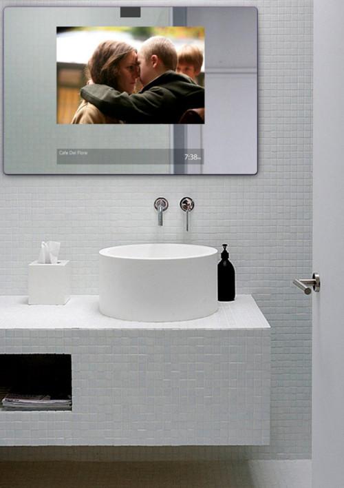 mirror 2.0-2