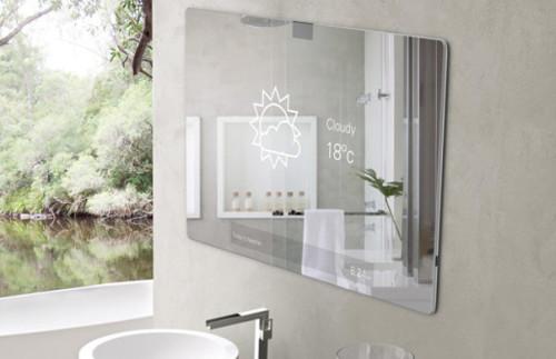 mirror2.0-3