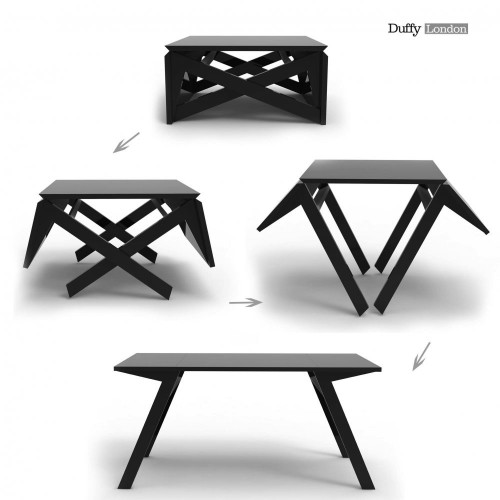 Transforming Coffee Table. 278_0a1bd6339af56b32b941696681df0778 - Dining Table — Shoebox Dwelling Finding Comfort, Style And