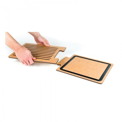 epicurean_modularcuttingboard_natural_1_web_2