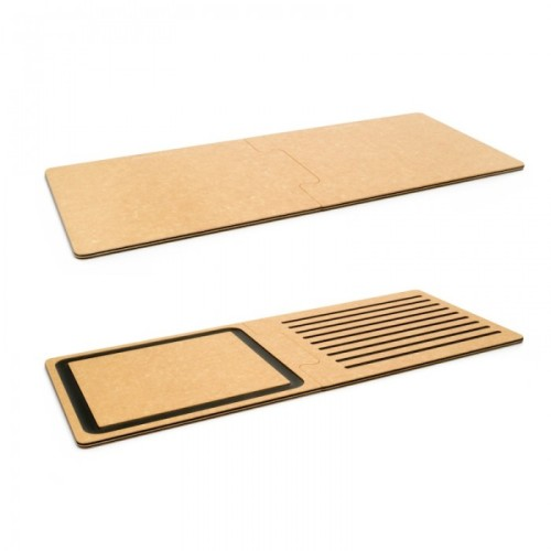 epicurean_modularcuttingboard_natural_2_web_3