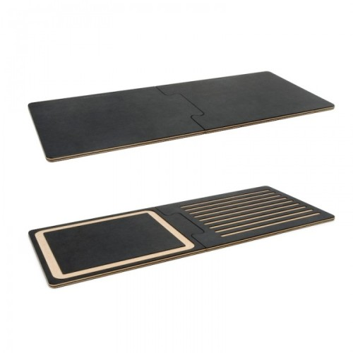 epicurean_modularcuttingboard_slate_1_web_3